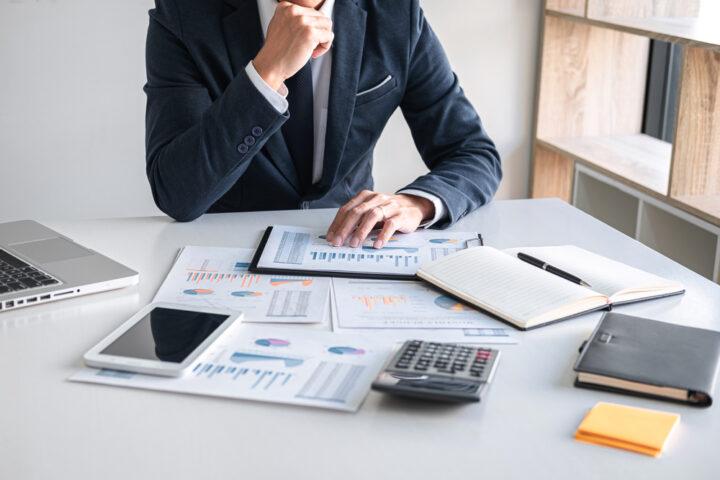 Les avantages de faire appel à un cabinet de gestion de la paie à Lyon